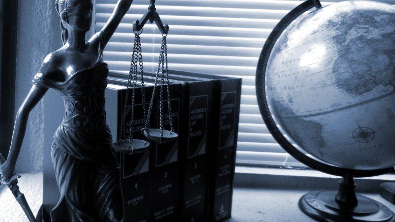 avocat droit des affaires, avocat entreprise, litige entreprise,